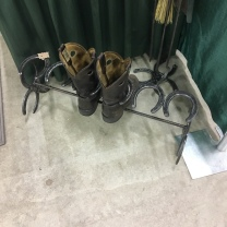 Red Deer Sportsman Show 2017